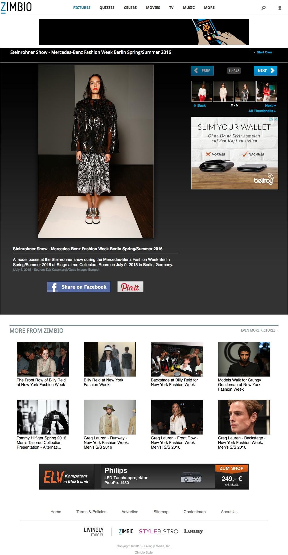 zimbio.com_pictures_j777UQXDcbK_Steinrohner+Show+Mercedes+Benz+Fashion+Week.jpg