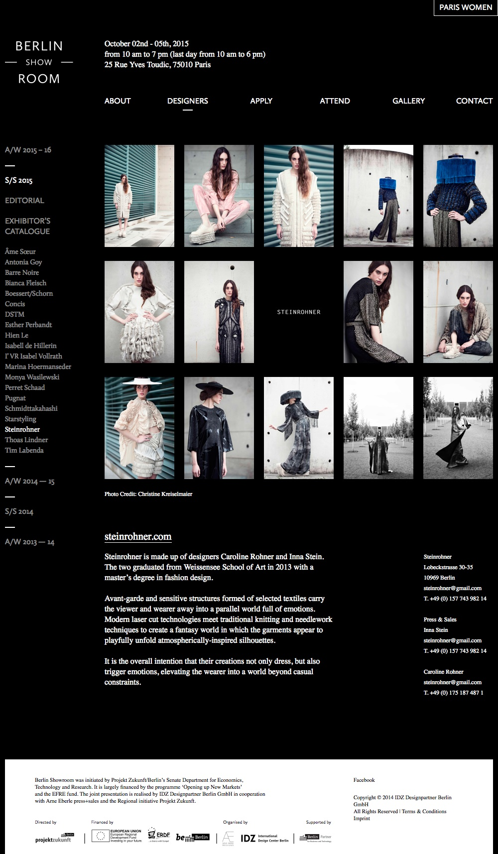 berlinshowroom.com_paris-women_designer_ss2015_steinrohner_.jpg