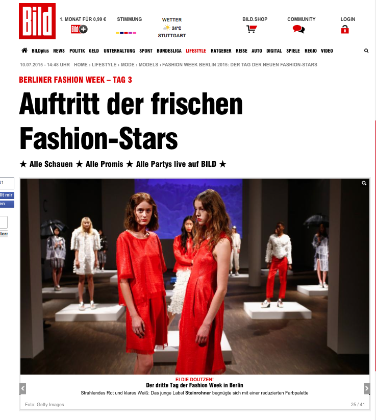 bild.de_lifestyle_mode-beauty_berlin-fashion-week_die-highlights-von-tag-drei-41678156.bild1.jpg