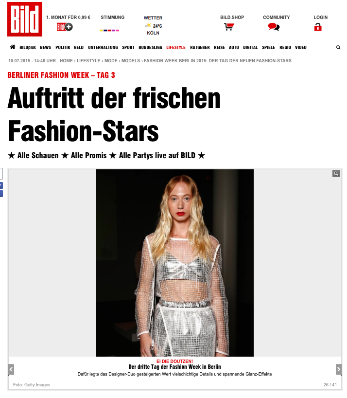 bild.de_lifestyle_mode-beauty_berlin-fashion-week_die-highlights-von-tag-drei-41678156.bild2.jpg