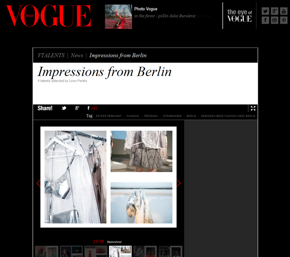 Impressions from Berlin - Vogue.jpg