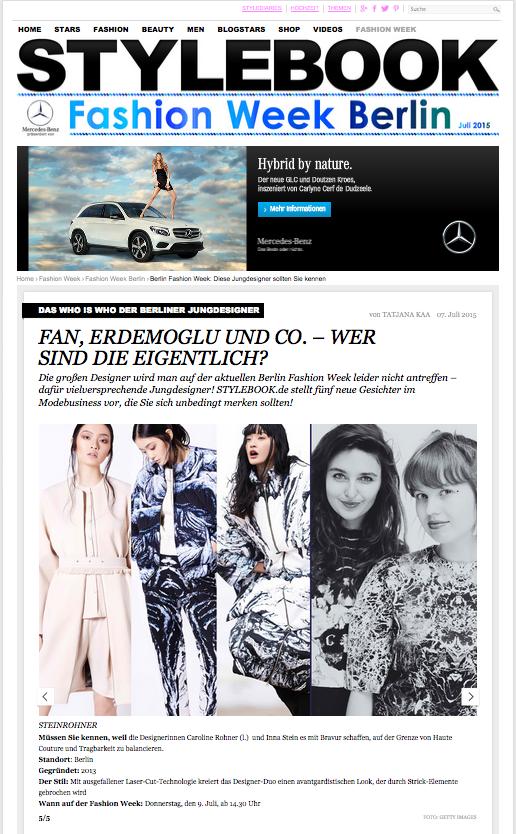stylebook.de_artikel_Berlin-Fashion-Week-Jungdesigner-666072.png