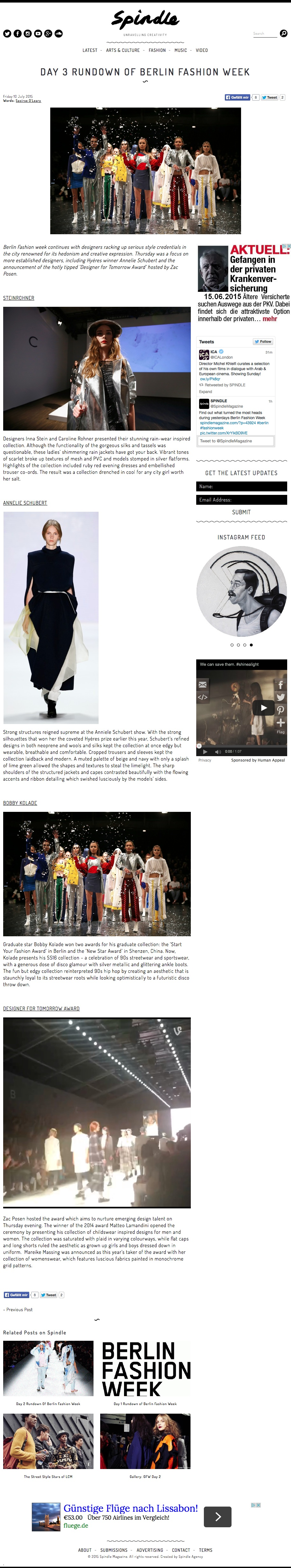 spindlemagazine.com_2015_07_day-3-rundown-berlin-fashion-week_.jpg