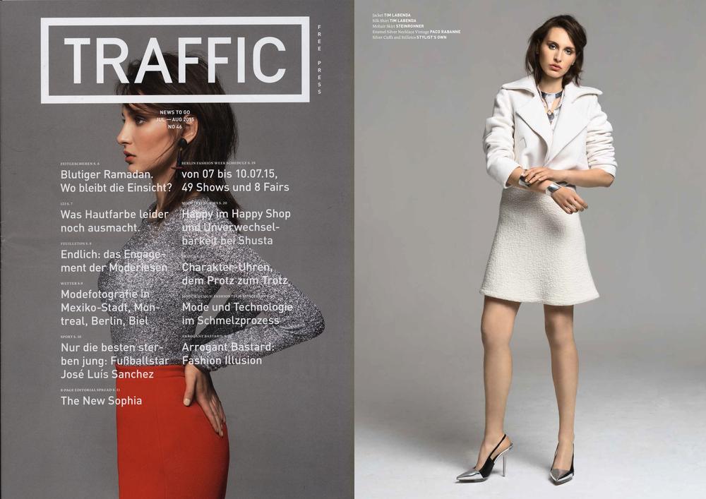 w_traffic.jpg