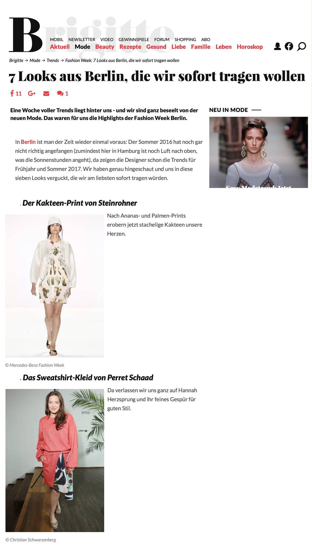 www.brigitte.de-mode-trends-fashion-week--7-looks-aus-berlin--die-wir-sofort-tragen-wollen-10224418.html (20160713).jpg