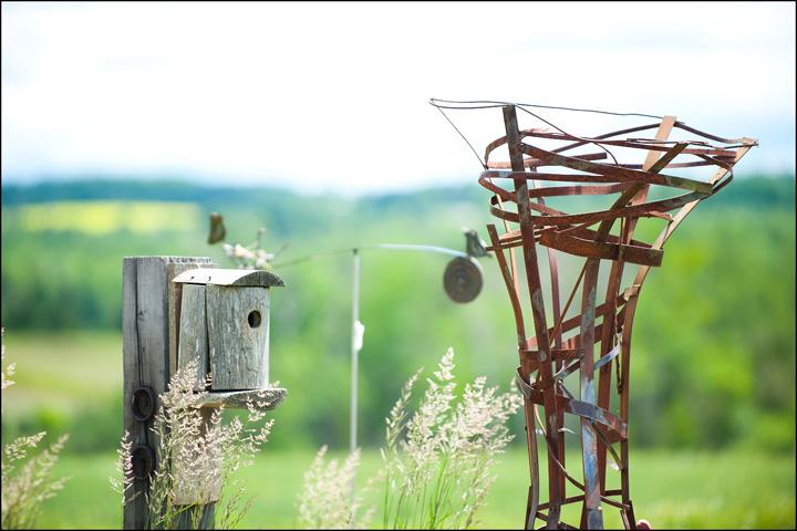 artfields2013-060