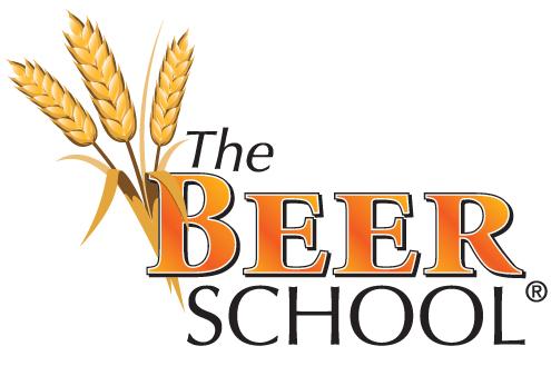 BeerSchoolLogo