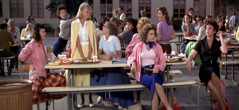 Grease-pink-ladies-13318157-800-369
