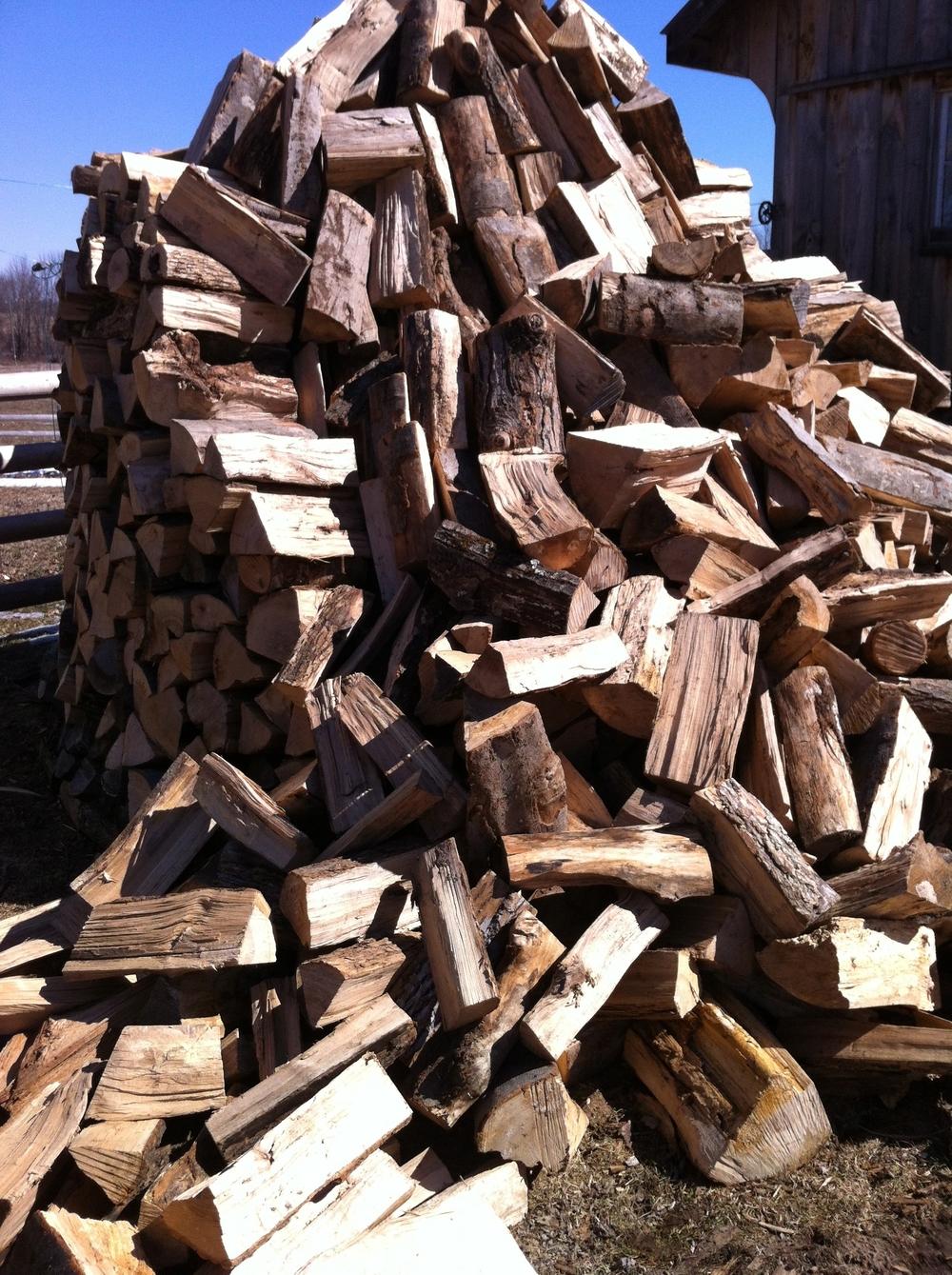 woodstack6.jpg