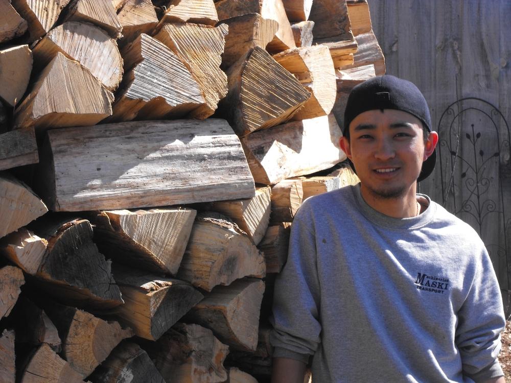 woodstack3.jpg