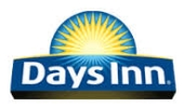 705-328-0100 134 Angeline Street South, Lindsay, ON K9V 3L6 C www.daysinn.ca