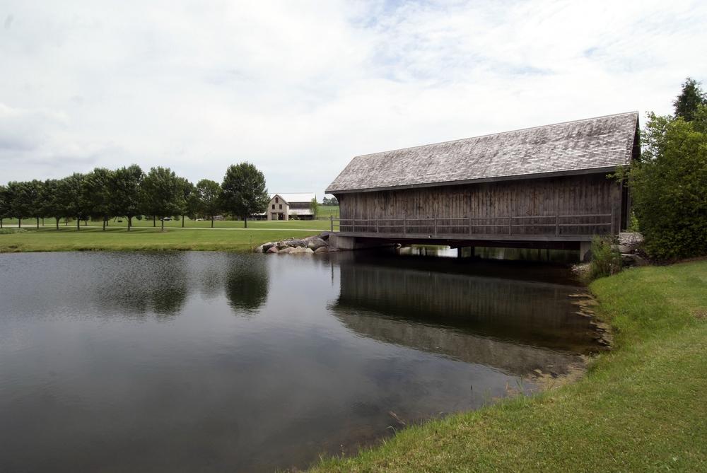 Location: Ironhorse Ranch, 804 Hwy 7A, Pontypool, ON