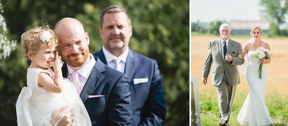 South Pond Farms Wedding. Agatha Rowland Photography.