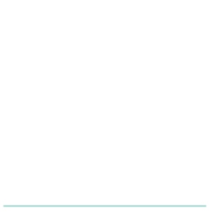 South Pond Farms