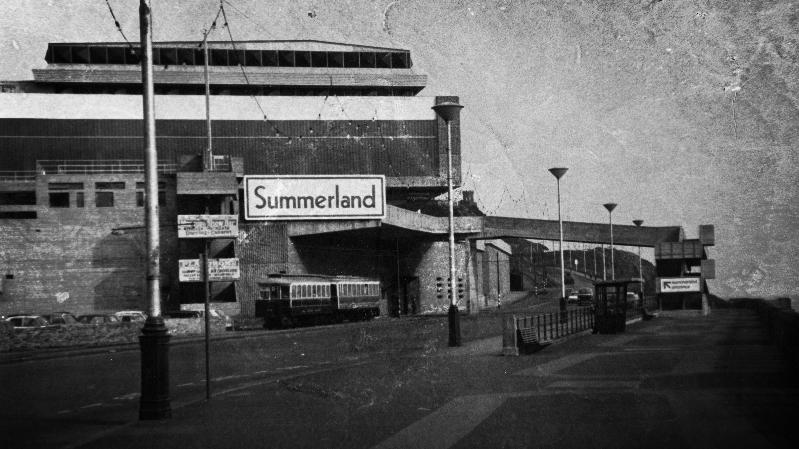 Summerland2.jpg