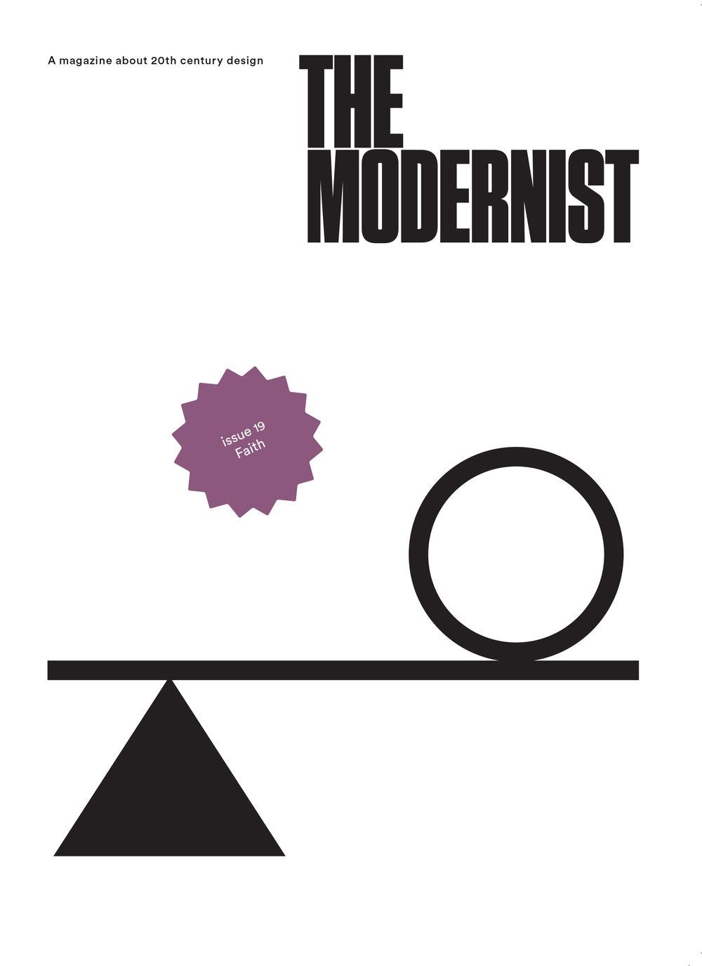 Modernist-Faith-Cover-V5R3(2)-1.jpg