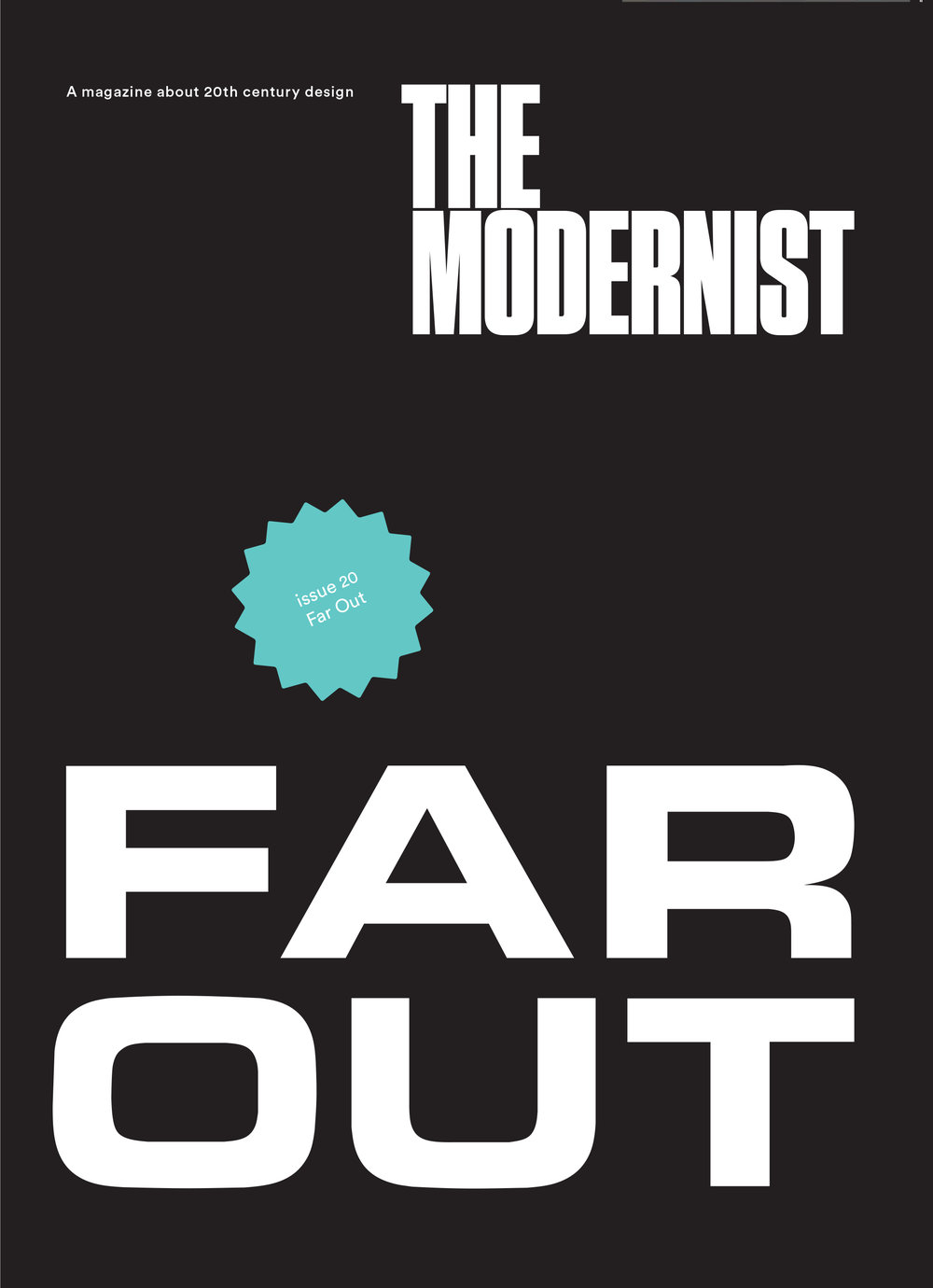 Modernist-FarOut-Cover-jpeg.jpg