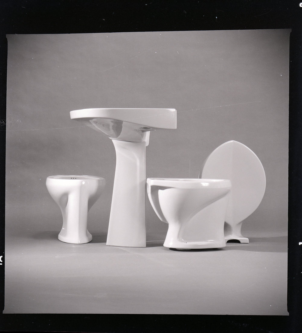 Paolo_Monti_-_Servizio_fotografico_(Milano,_1965)_-_BEIC_6355830.jpg
