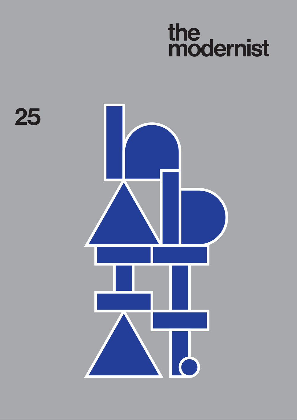 Issue 25 cover.jpg