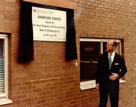Cromford-Court.jpg