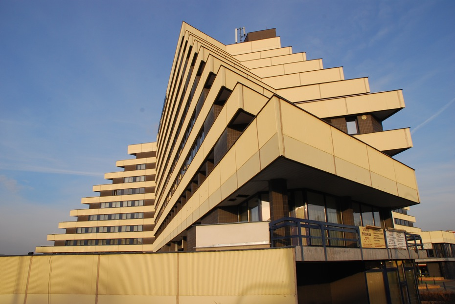 Hotel Pyramida - Ben tallis.jpeg