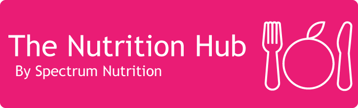 Nutrition-Hub-pink.png