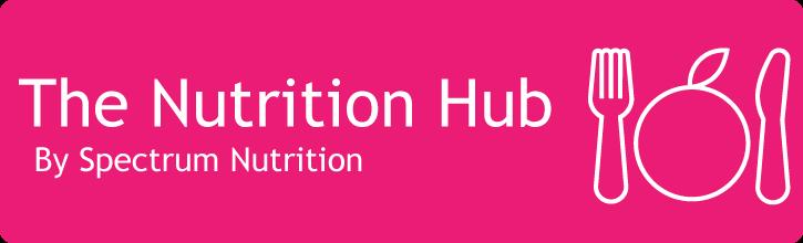 Nutrition-Hub-pink.png