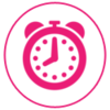 Opening hours pink.png