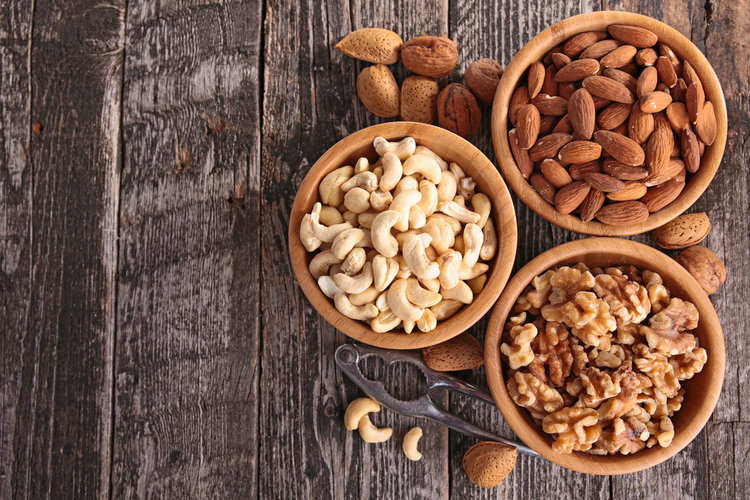 wooden bowls of nuts.jpg