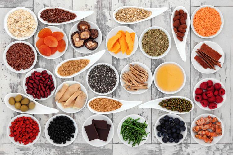 organised grains and herbs.jpg
