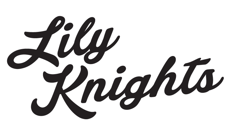 LILY KNIGHTS