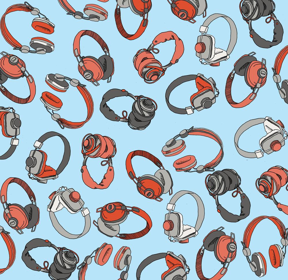 headsets.jpg