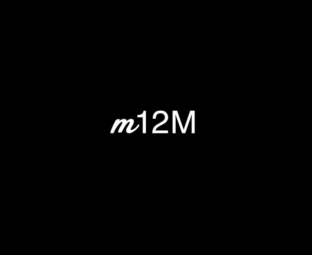 m12M.jpg
