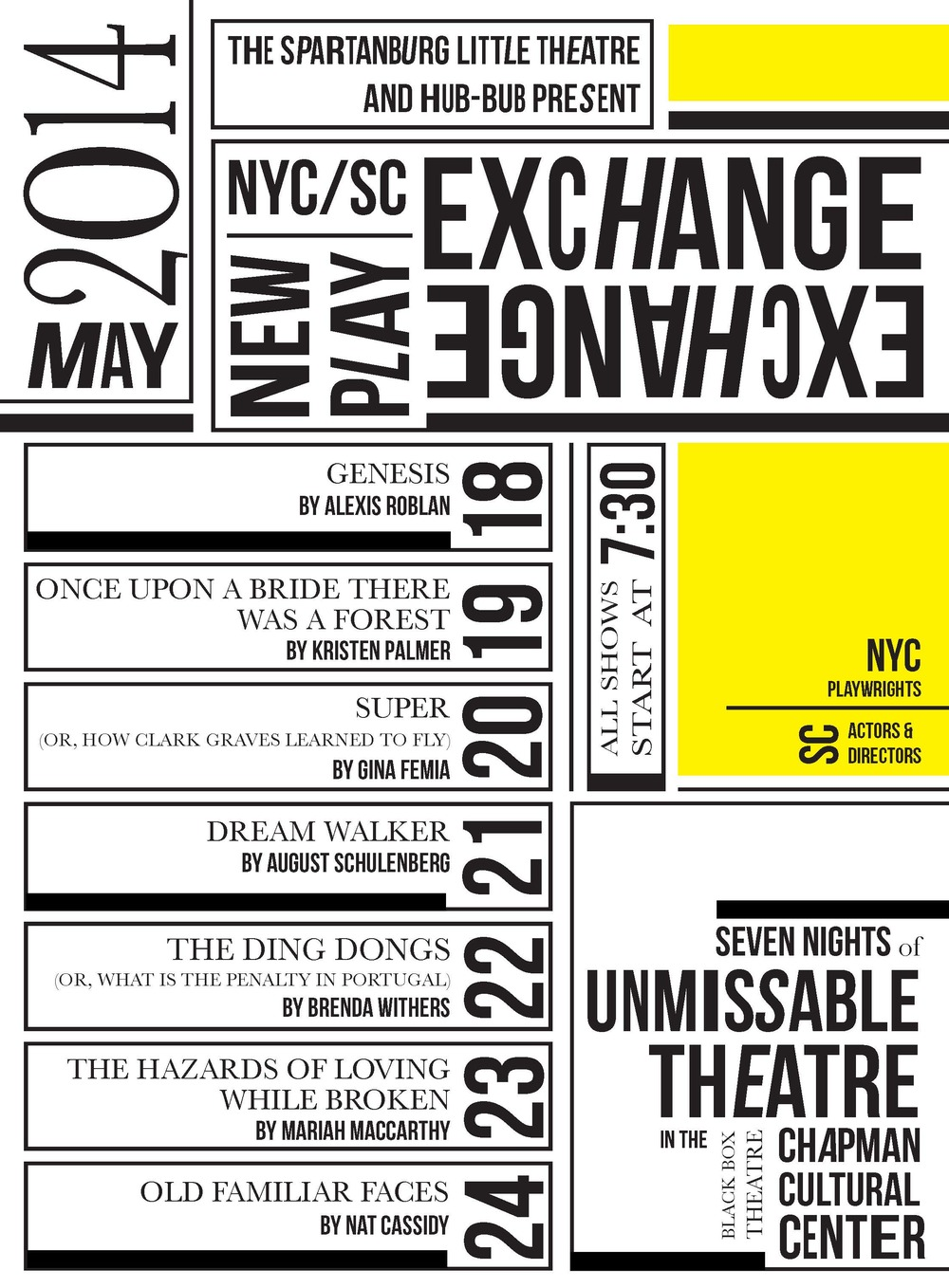 NEW PLAY EXCHANGE POSTER.jpg