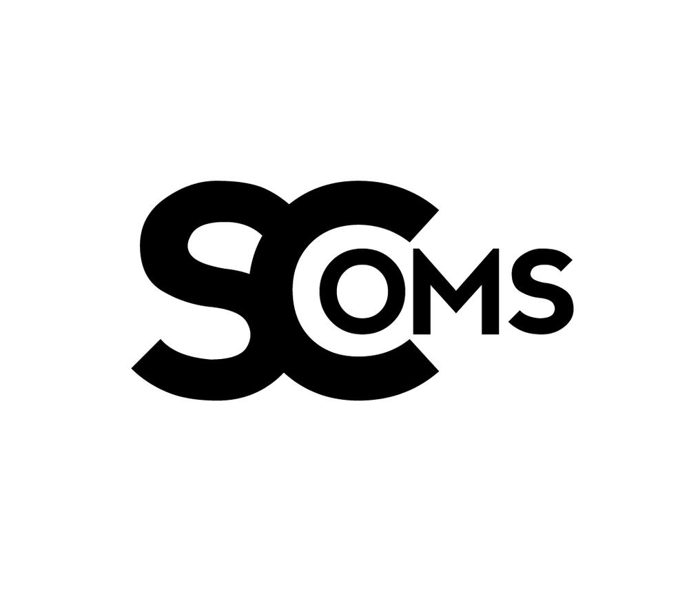 SCOMS Logo BW.jpg