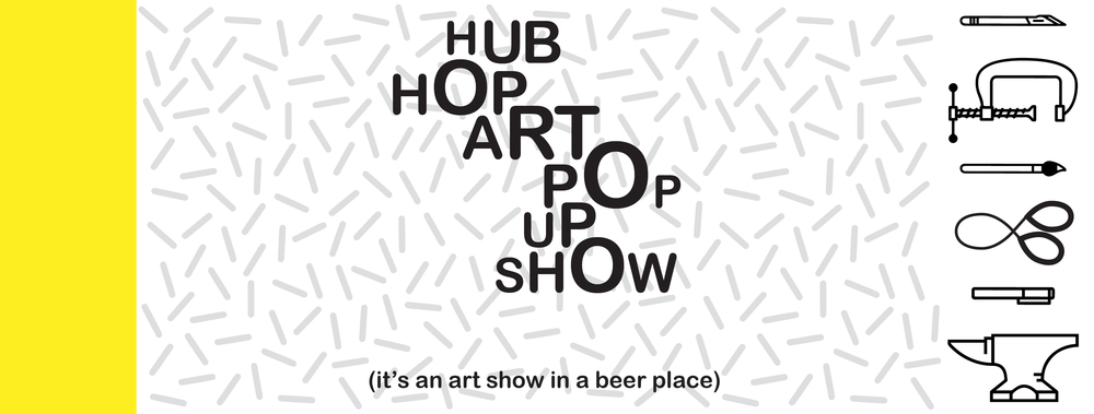 Hop Art Event Graphic.jpg