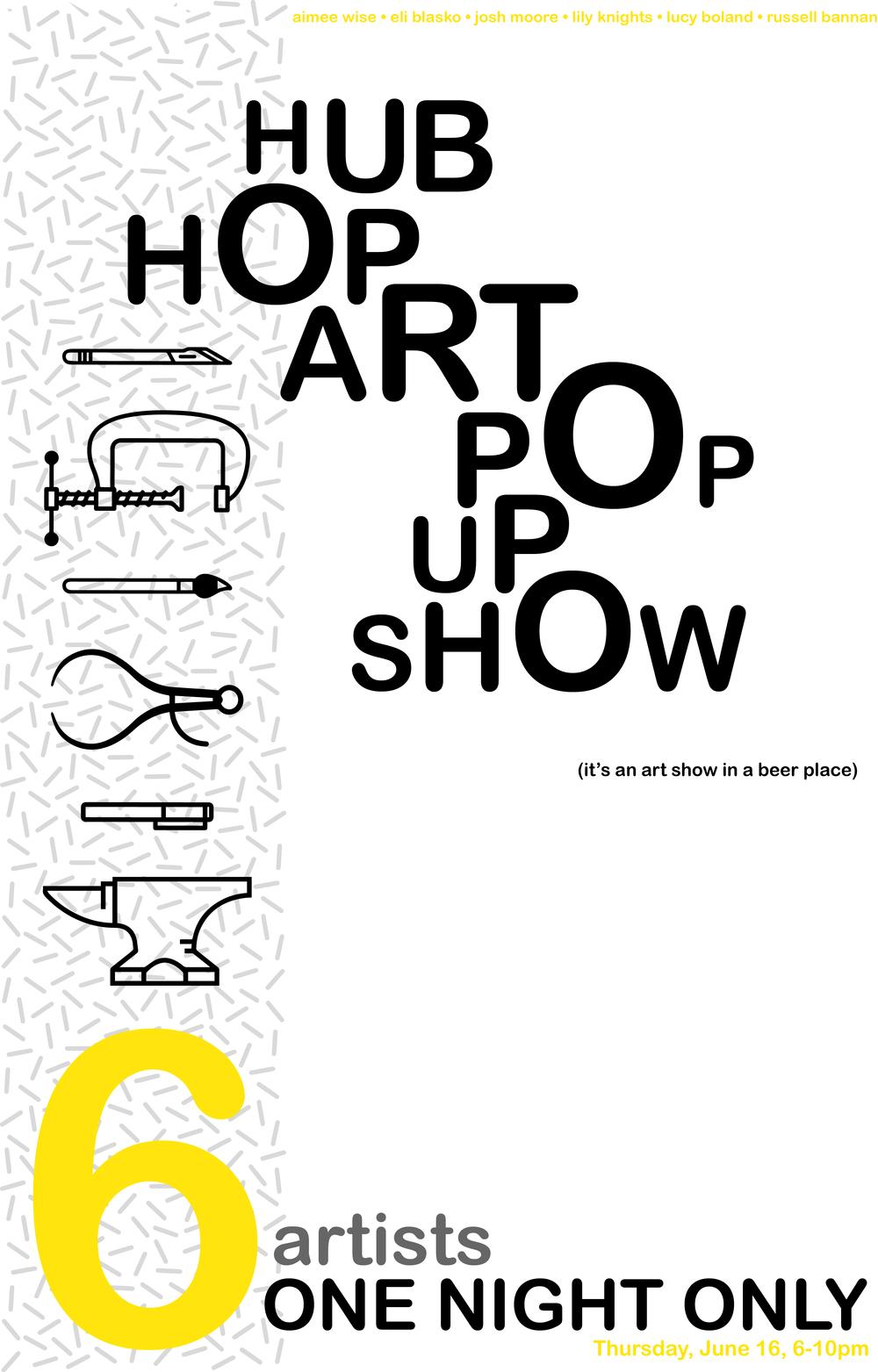 Hop Art Alt.jpg
