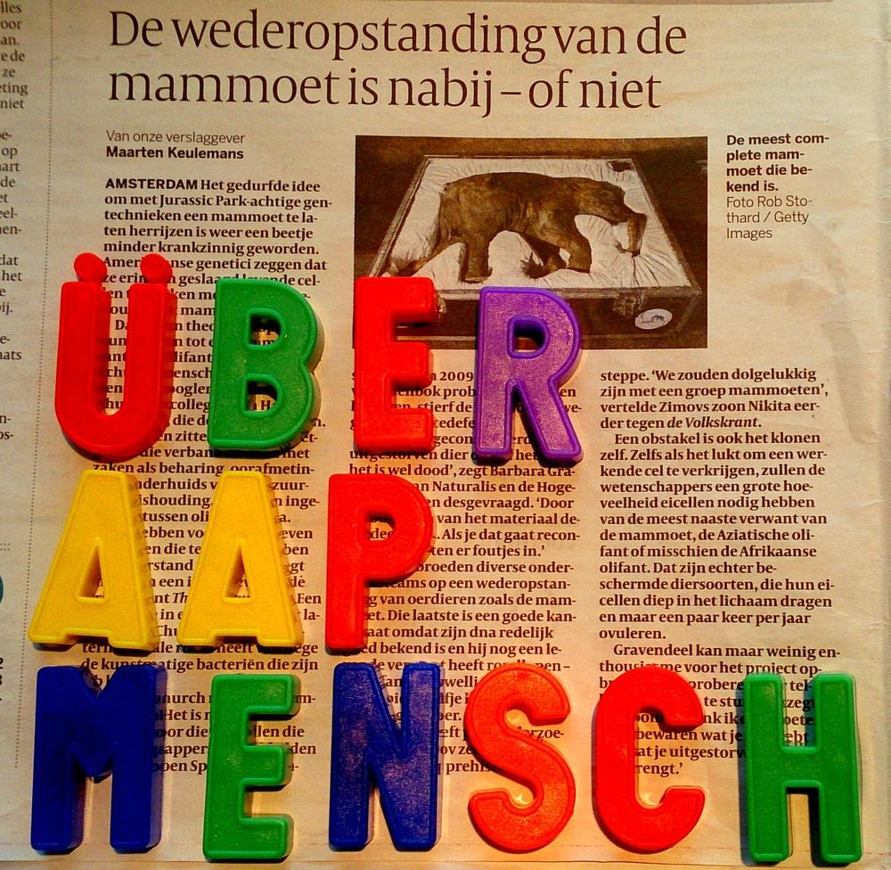 uber(aap)mensch.jpg