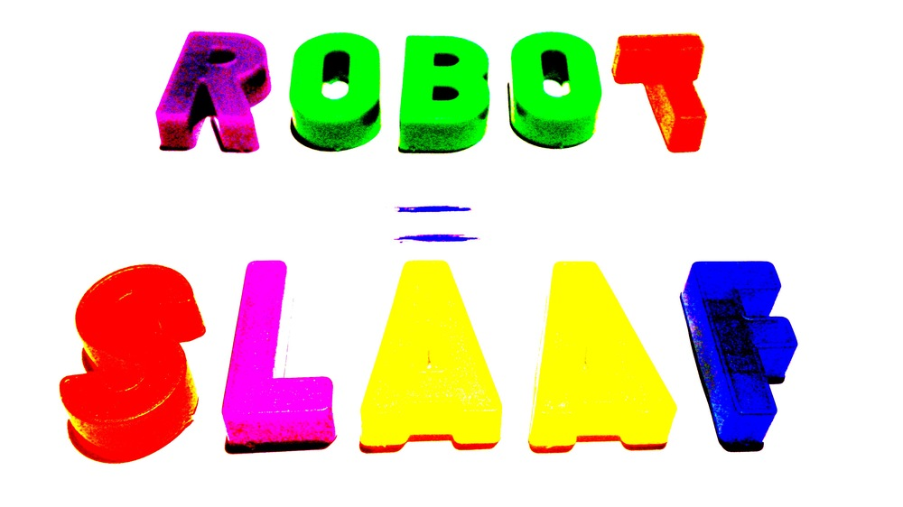 robot = slaaf.JPG