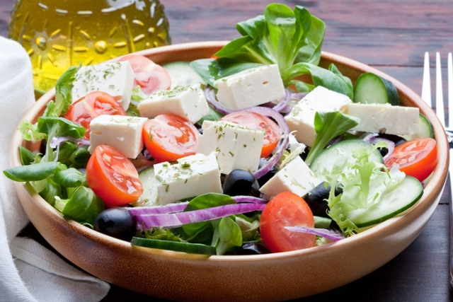 03 Greek Salad.jpg