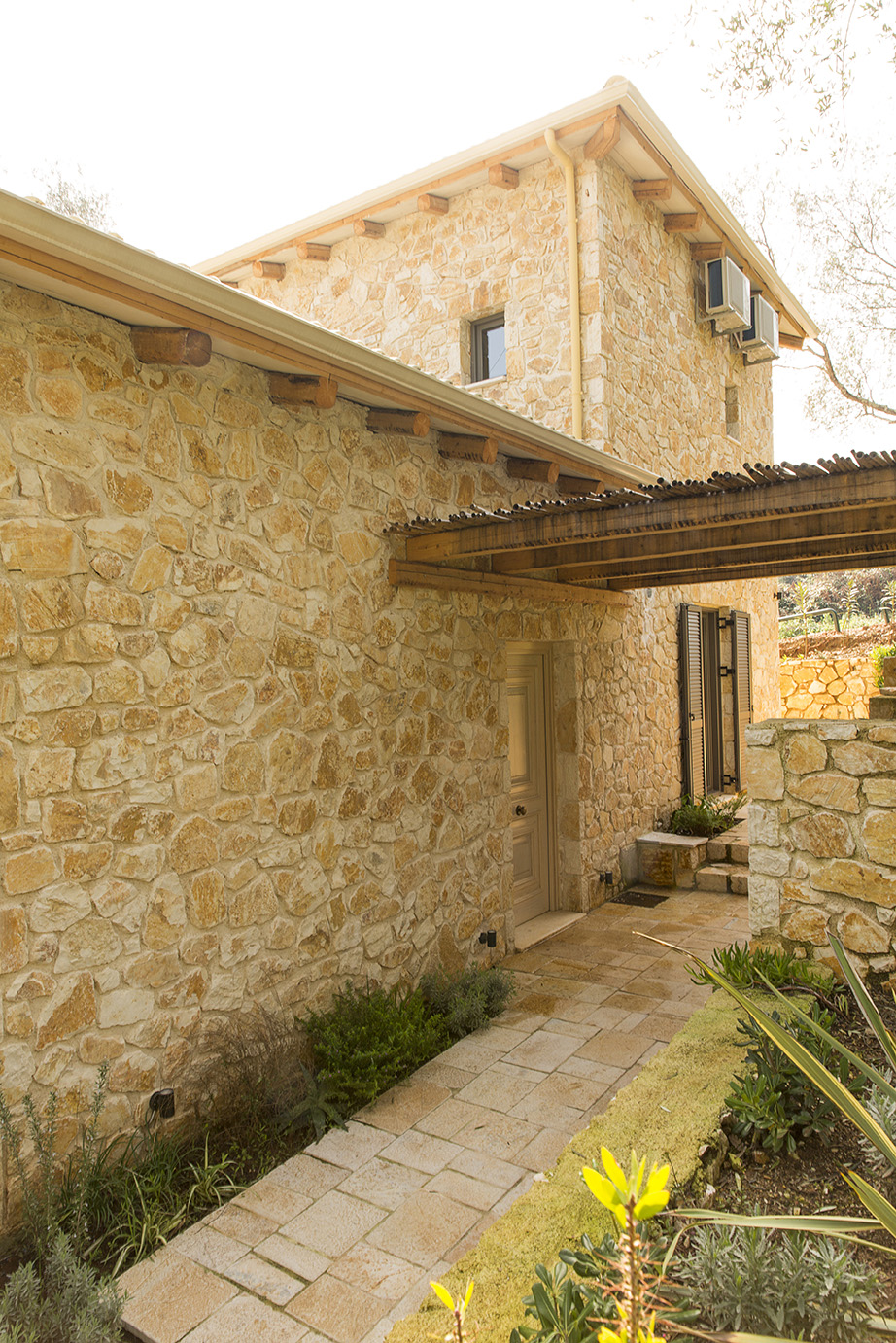 luxury-property-for-sale-in-kassiopi.jpg