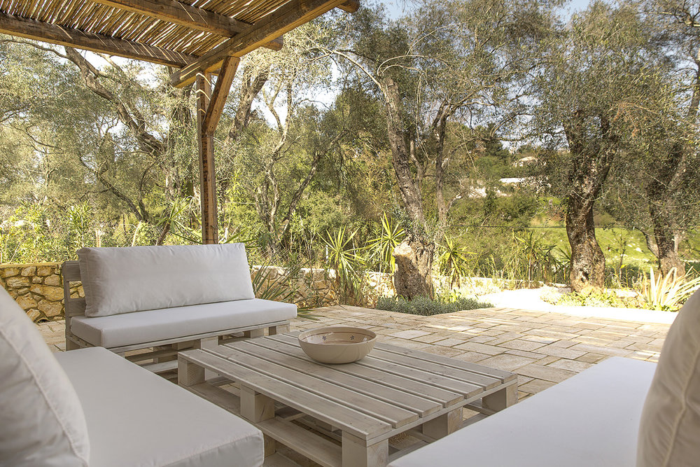 outdoor-living-area-luxury-villa-corfu.jpg