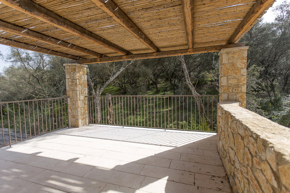 stone-villa-for-sale-in-greece.jpg