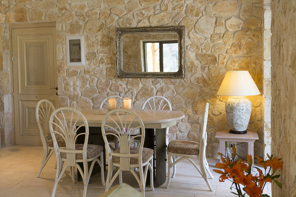 traditional-villa-for-sale-kassiopi.jpg