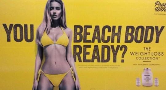 beach_body.jpg