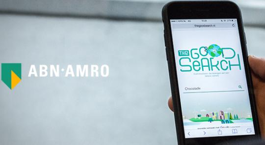 ABN_Amro_The_Good_Search_1.jpg