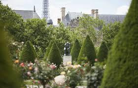 Thinker Rodin .jpg