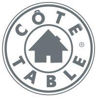 cote_logo_ss15.png