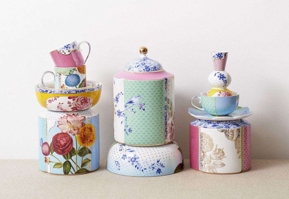 Royal Collection -