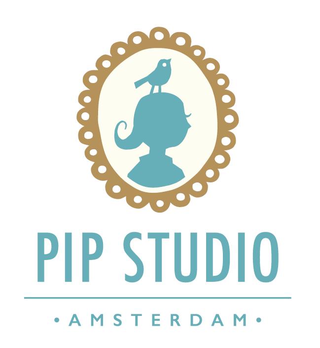 Linee guida per l'utilizzo dei prodotti - Segui i nostri consigli per l'utilizzo corretto dei prodotti Pip Home per preservarne nel tempo la bellezza e la funzionalità